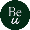 beucosmetics.com